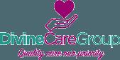 Divine Care Group Ltd